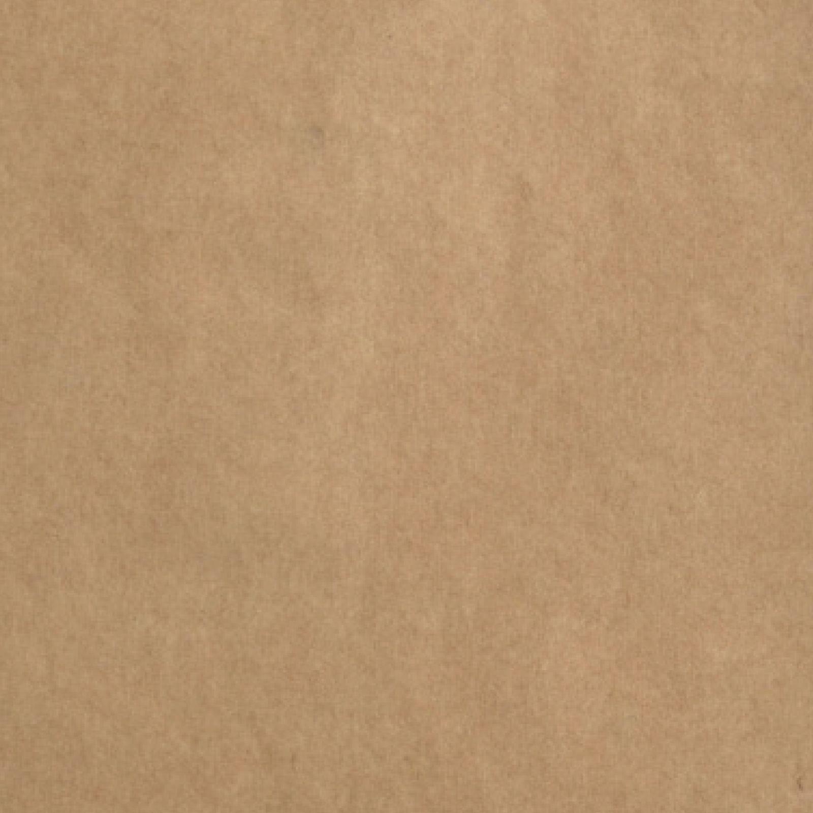 Vaessen Creative - Kraft board 2mm 30,5x30,5cm 3pcs