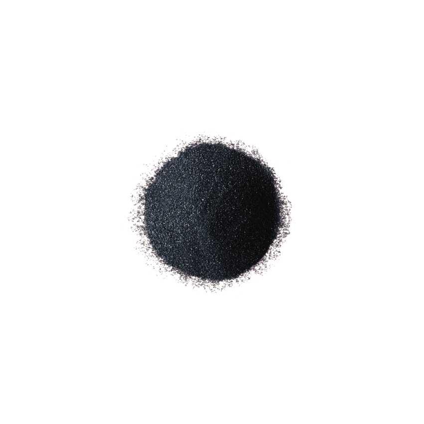 Hero Arts - Embossing Powder (flere valg)