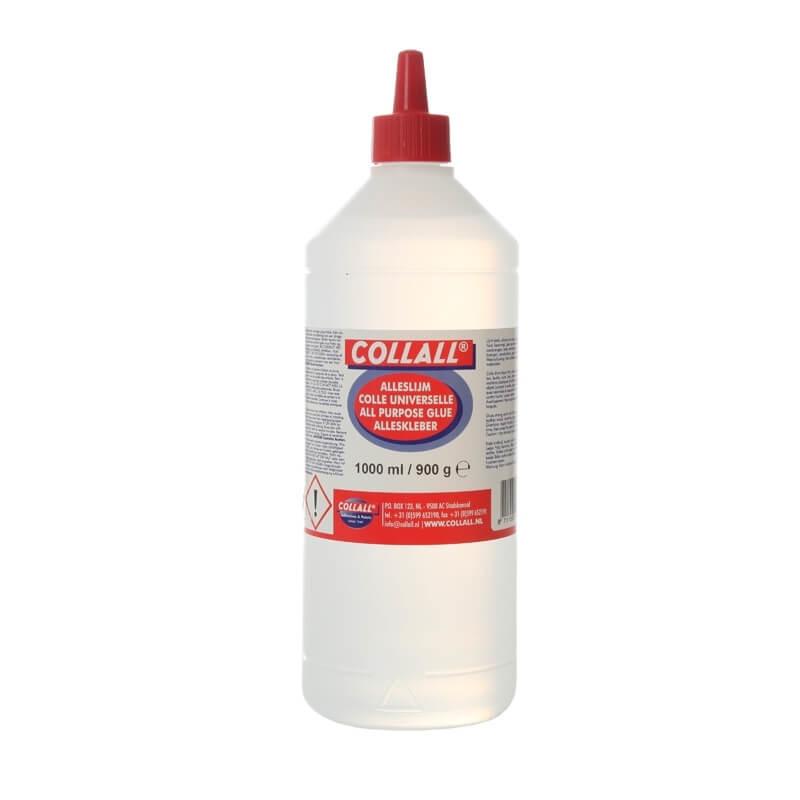 Collall All Purpose Glue 1000ml