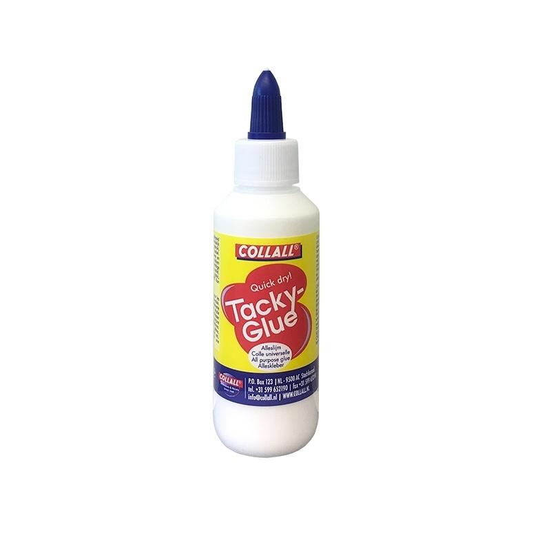 Collall Tacky Glue 100ml