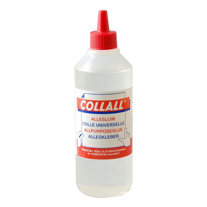 Collall All Purpose Glue 500ml