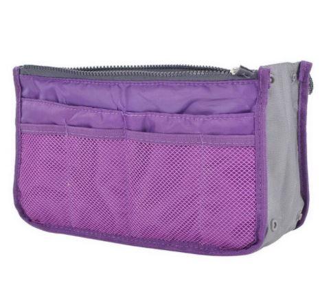 Storage Bag Organiser
