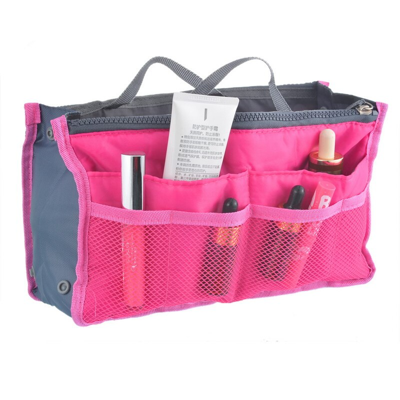 Storage Bag Organiser