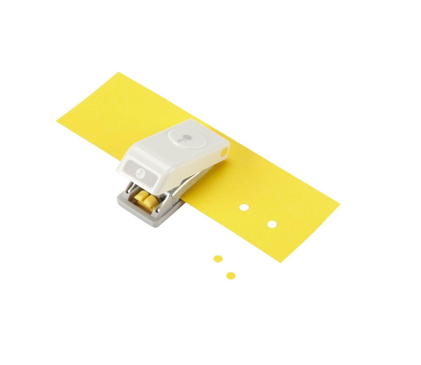 EK tools - Punch 0,5cm-3/16