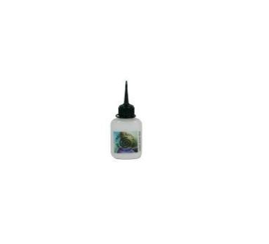 Cosmic Shimmer -  Dries Clear Glue 30ml