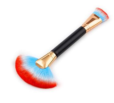 Sweper dubble brush (2 varianter)