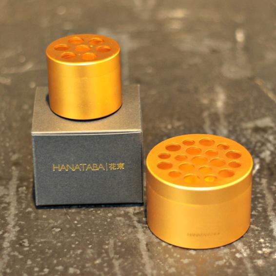 Hanataba Original Gold