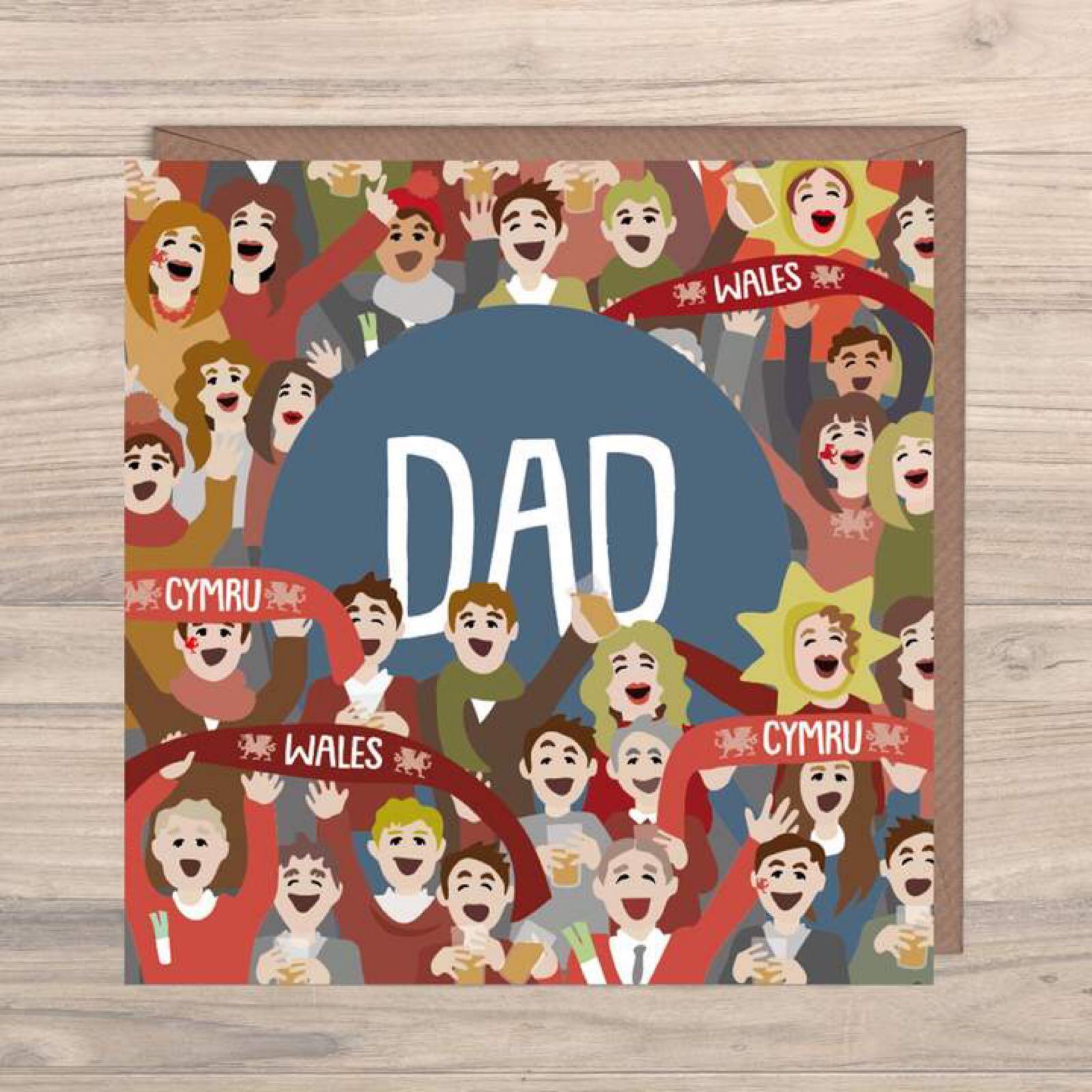 Dad (MR_043)