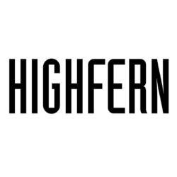 HIGHFERN LIMITED