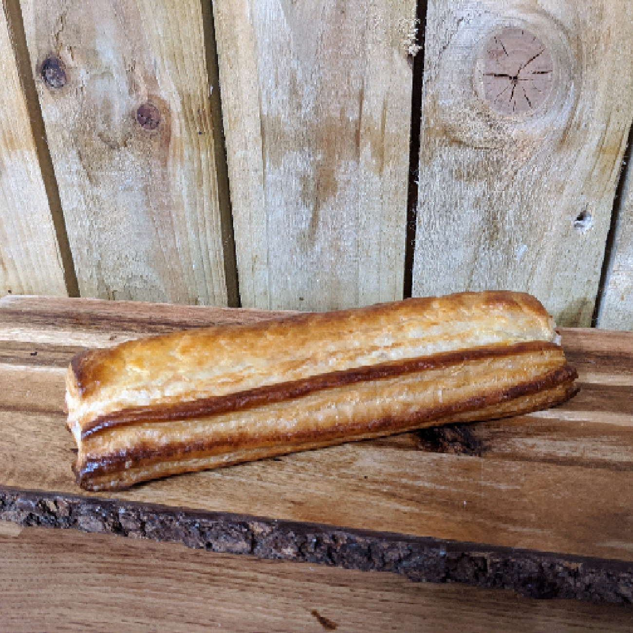 Sausage Roll Large