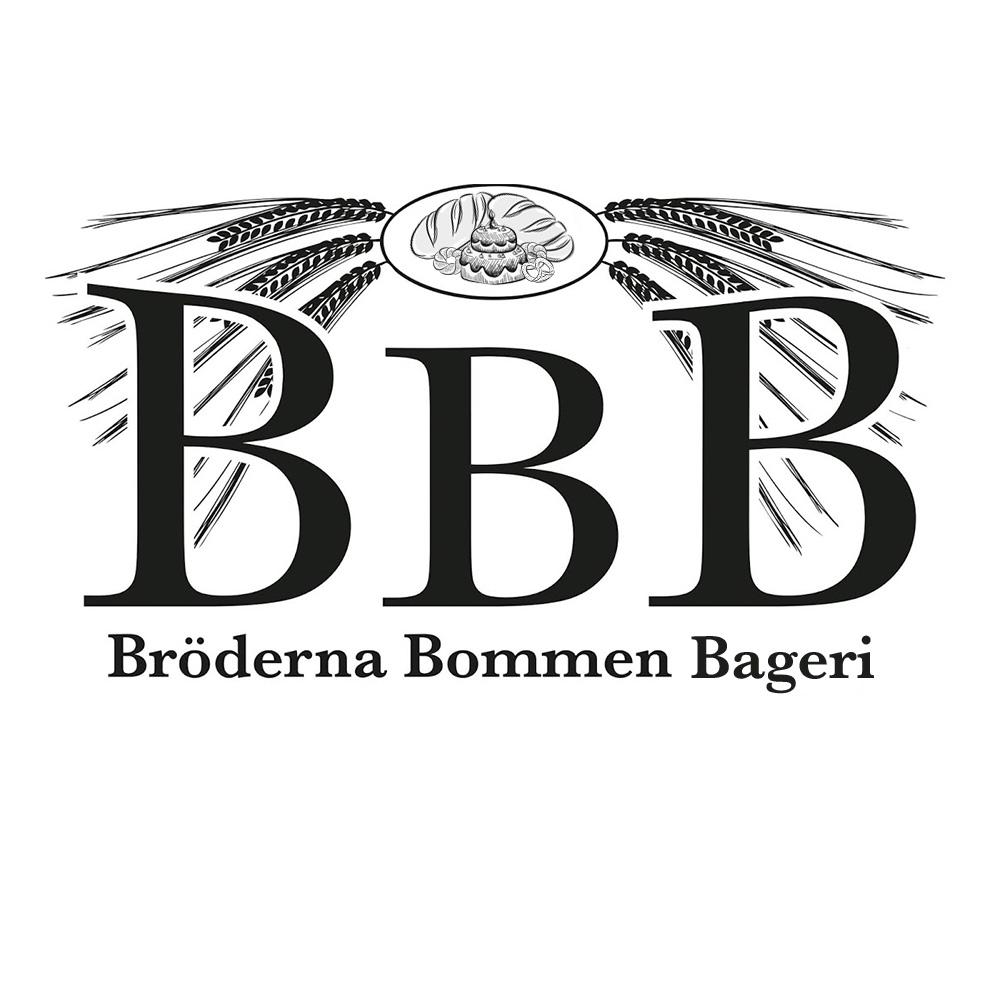 Bröderna Bommen AB
