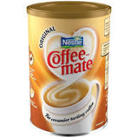 NESTLE COFFEEMATE ORIGINAL 200G