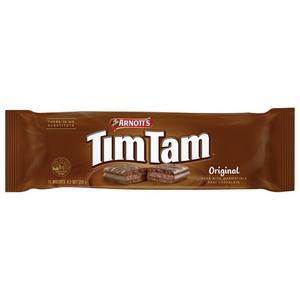 TIM TAM ORIGINALS 200G