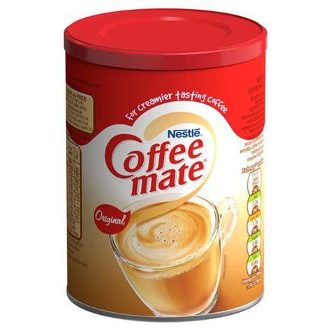 NESTLE COFFEEMATE ORIGINAL 500G