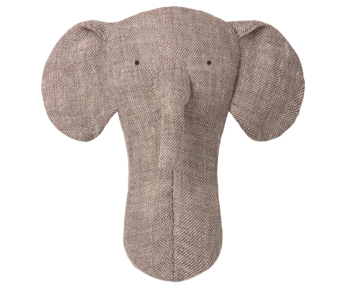 Maileg Rangle Elefant