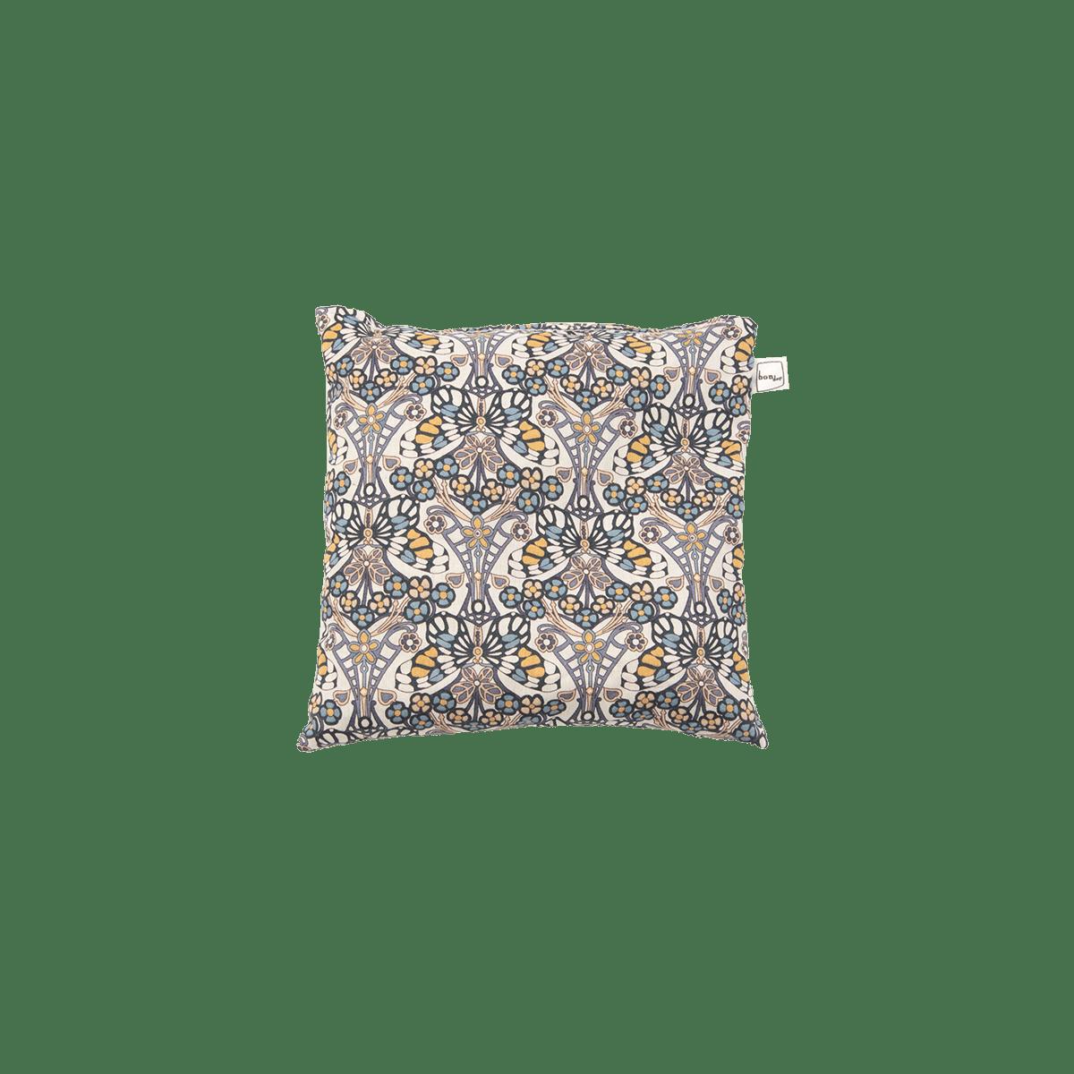 Liberty Lavendelpose - Morris butterfly -