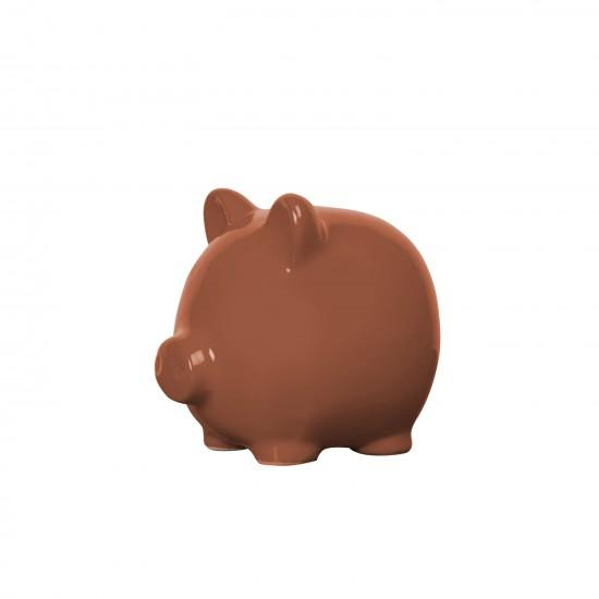 By On Greta money bank -Sienna-