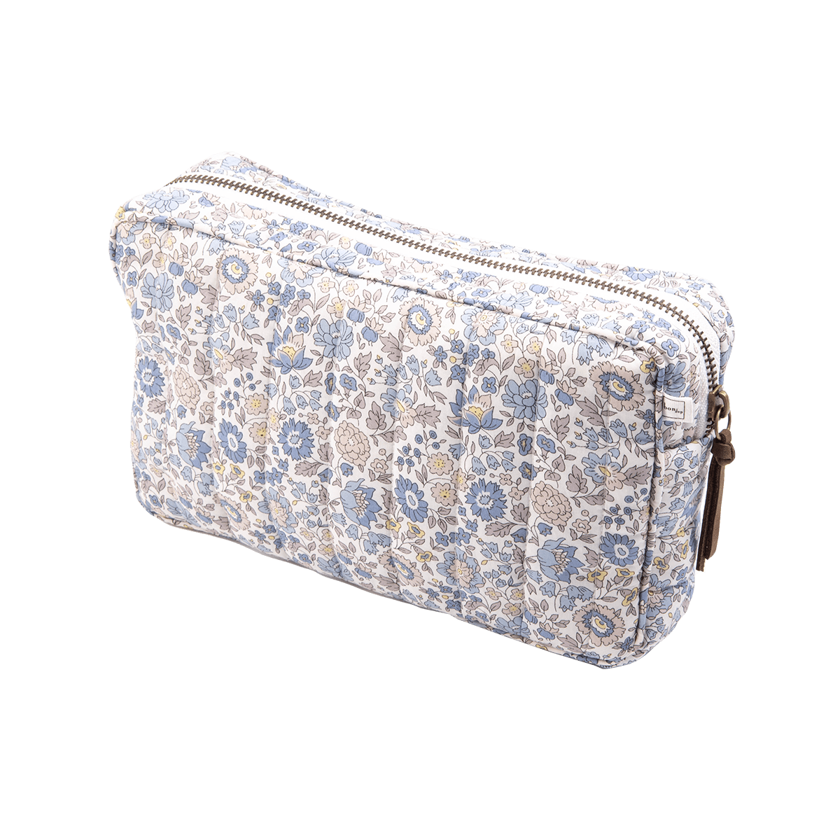 Liberty Pouch small - Danjo -