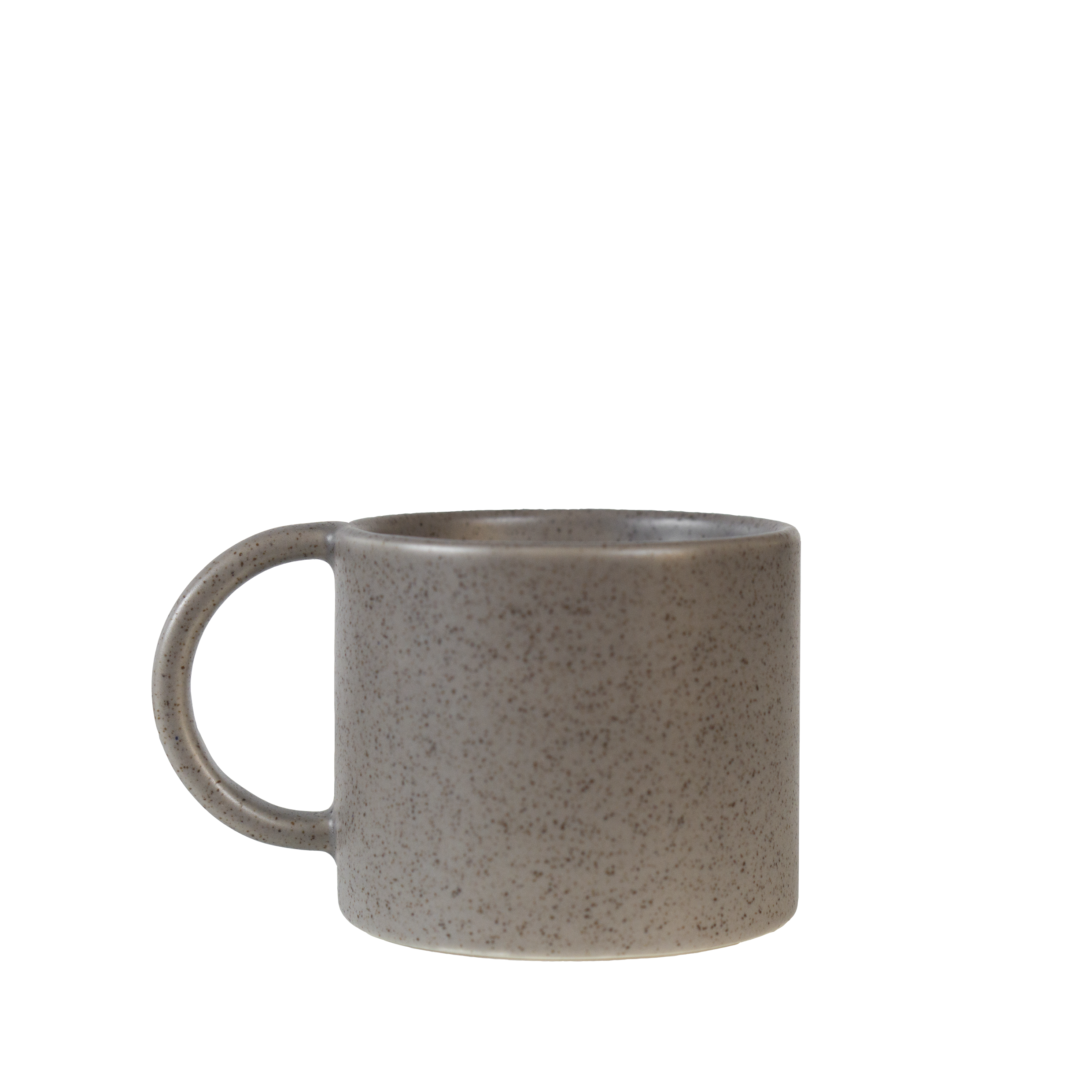 DBKD Mug - Soft brown -