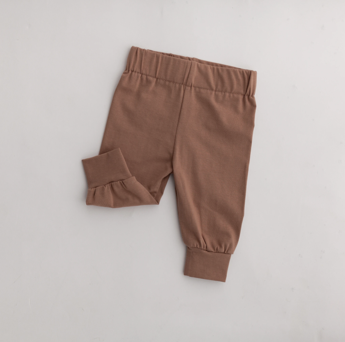 KINDLY (tidlligere Fieldday) Baby jogger -  Cappuccino -