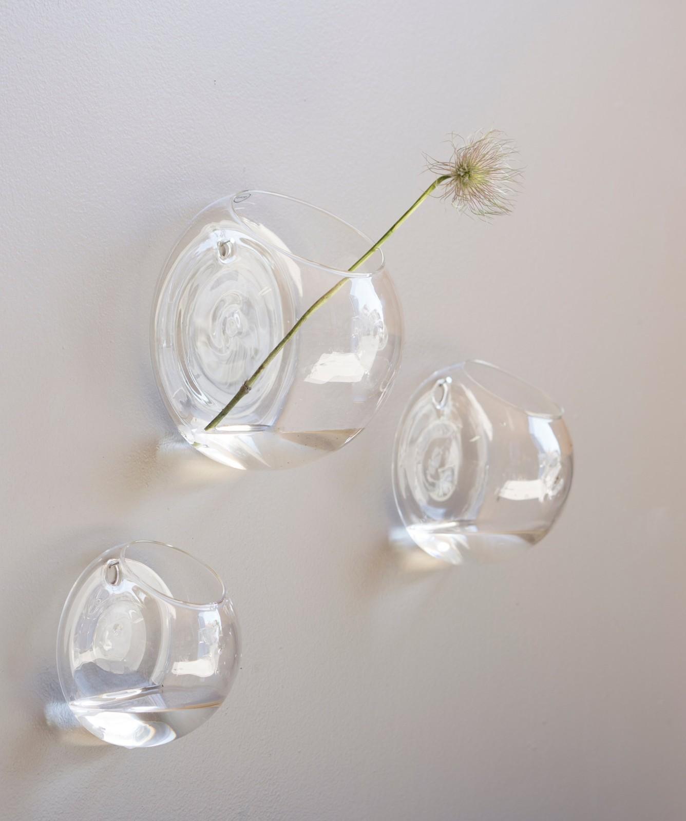 DBKD Wall glass (3str)