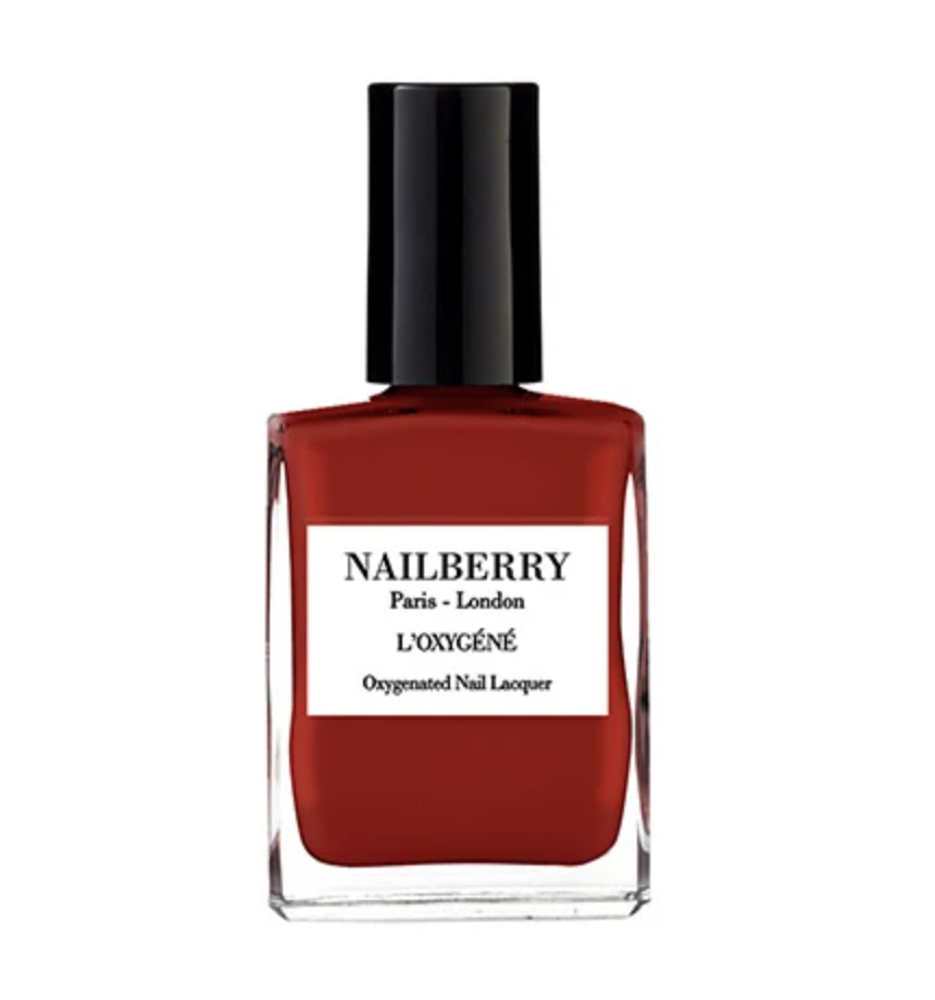 NAILBERRY - Harmony -
