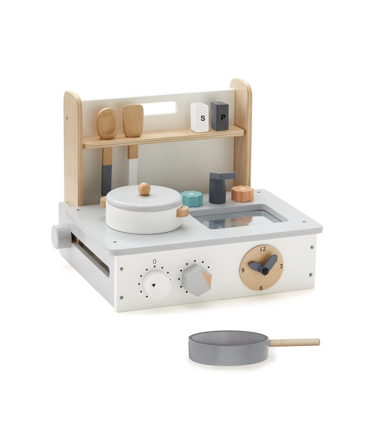 Kids Concept Minikjøkken