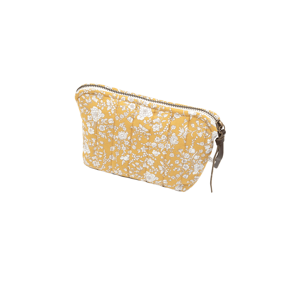 Liberty Pouch XS - Summer bloom -
