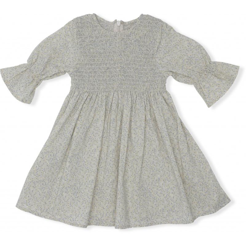 Konges Sløjd - Emma kjole -