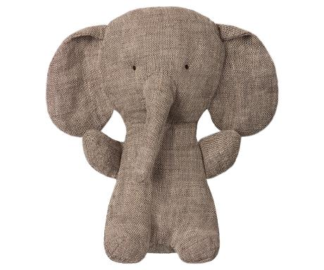 MAILEG Elephant - Mini -