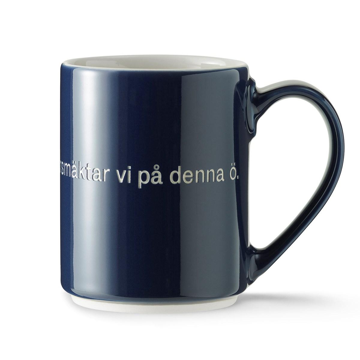 DHS Astrid Lindgren Krus