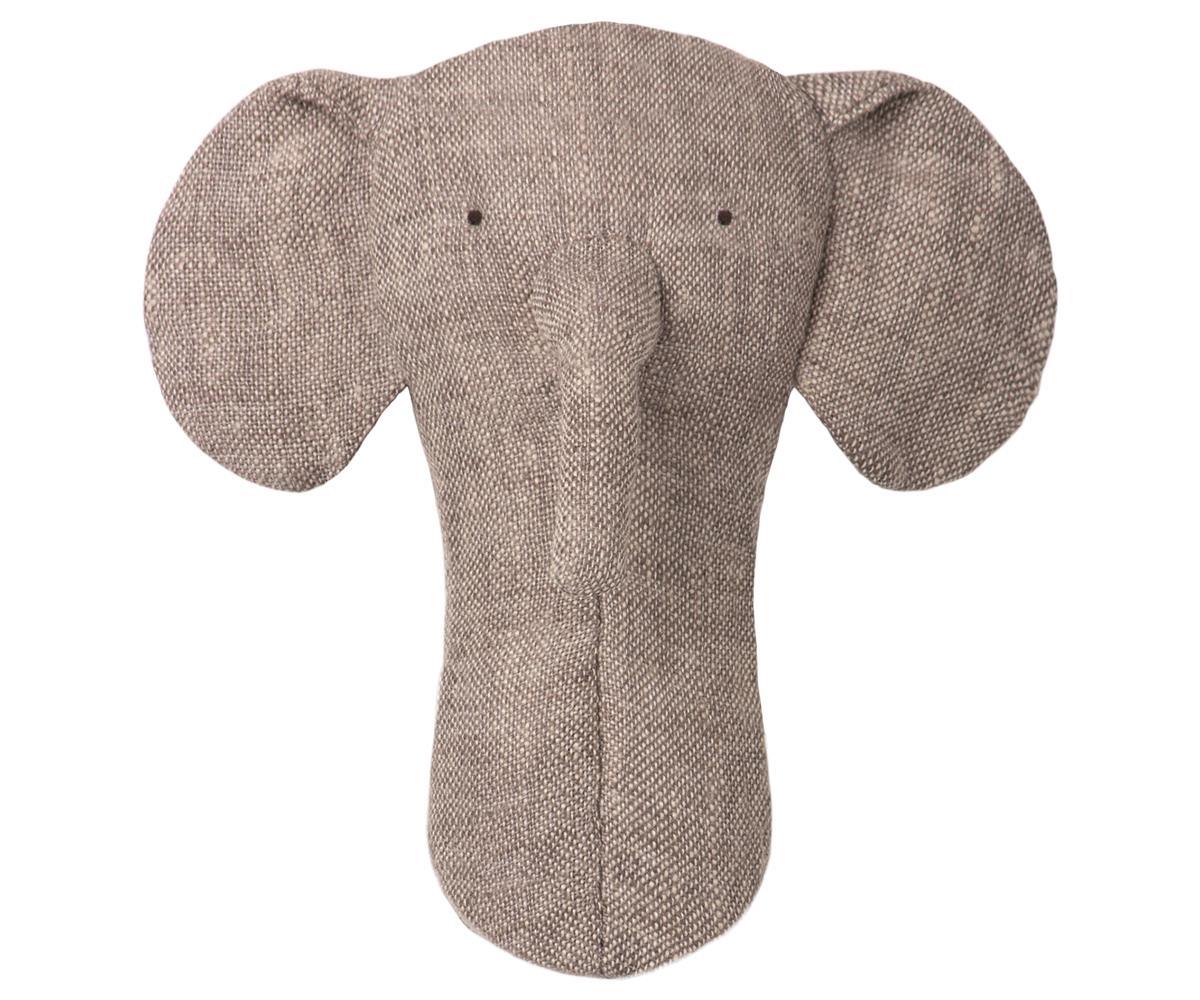 Maileg Rangle Elefant
