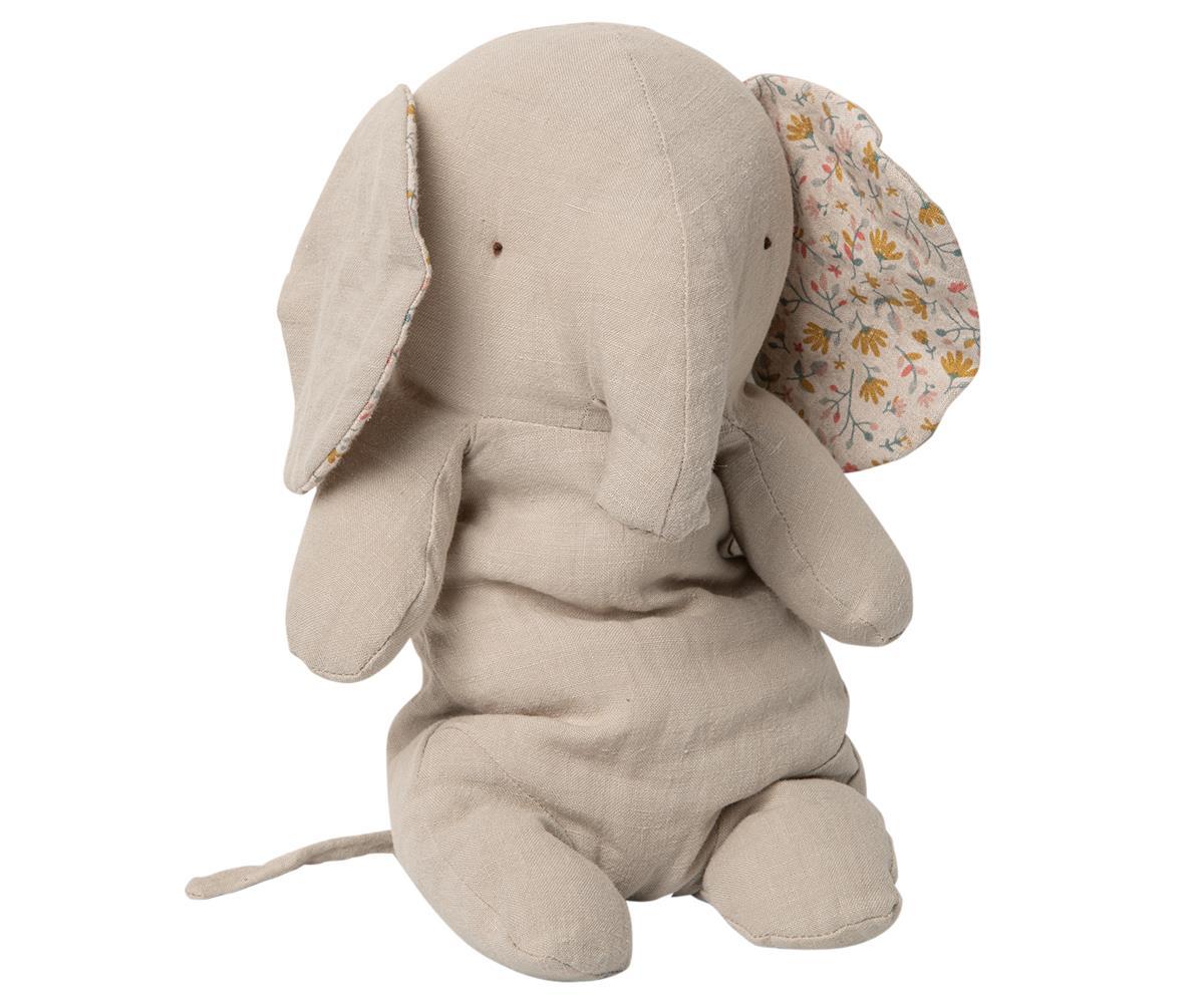 MAILEG Medium Elephant
