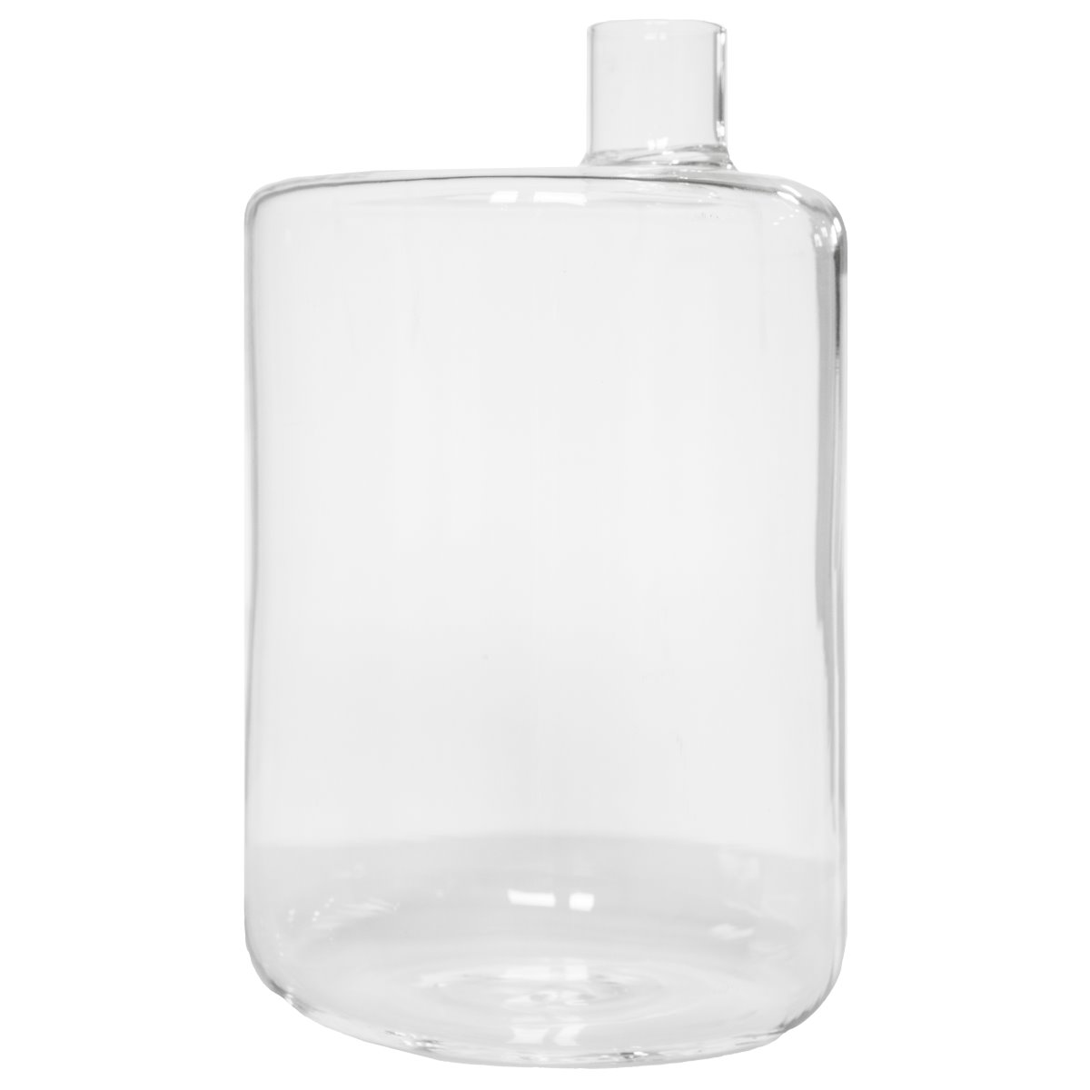 DBKD Pipe vase XL