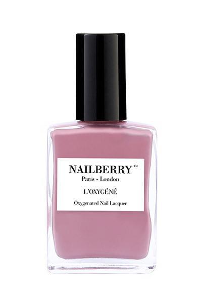 Nail berry Love me tender