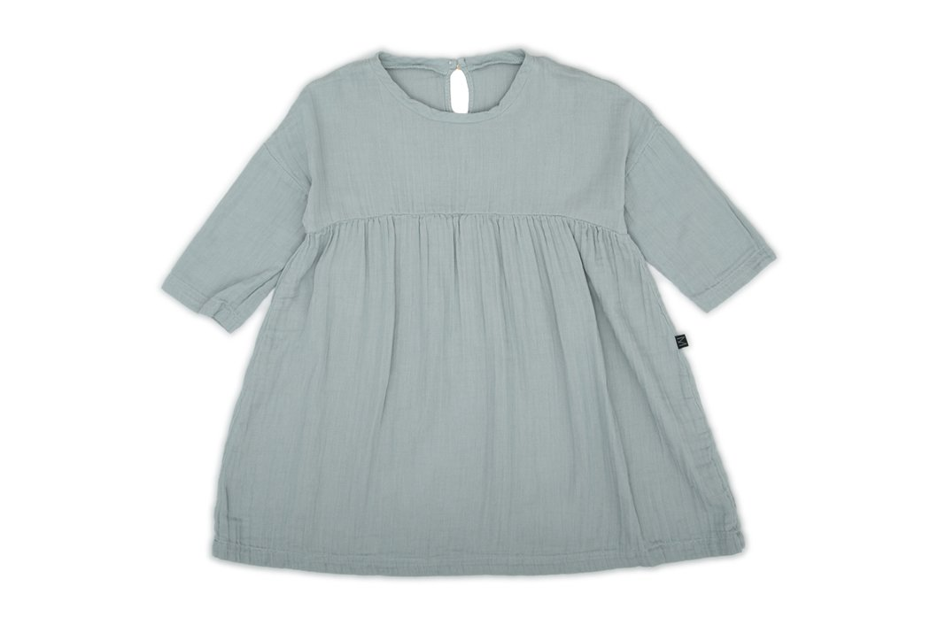 MONKIND dress - Luna -