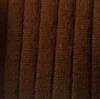 CONDOR Knestrømper i ull - 3 farger -