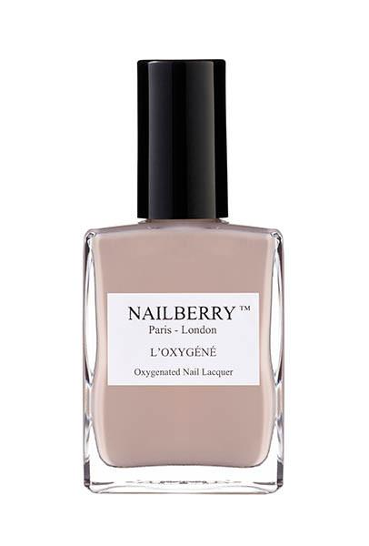 Nailberry Simplicity