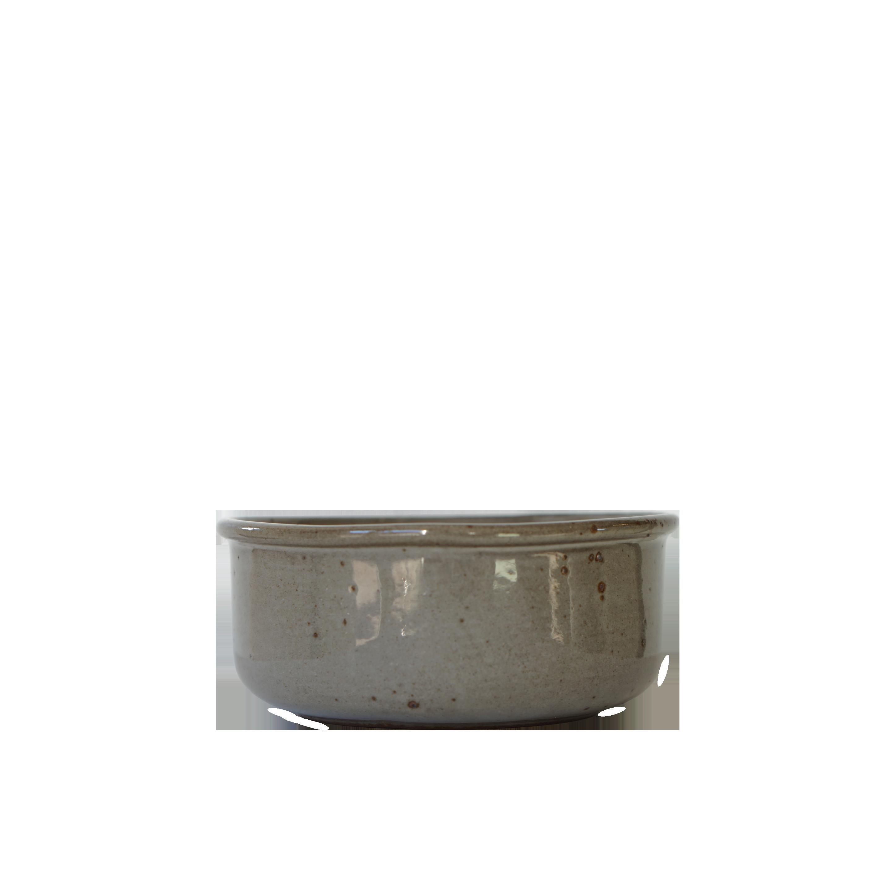 DBKD Pinch bowl large