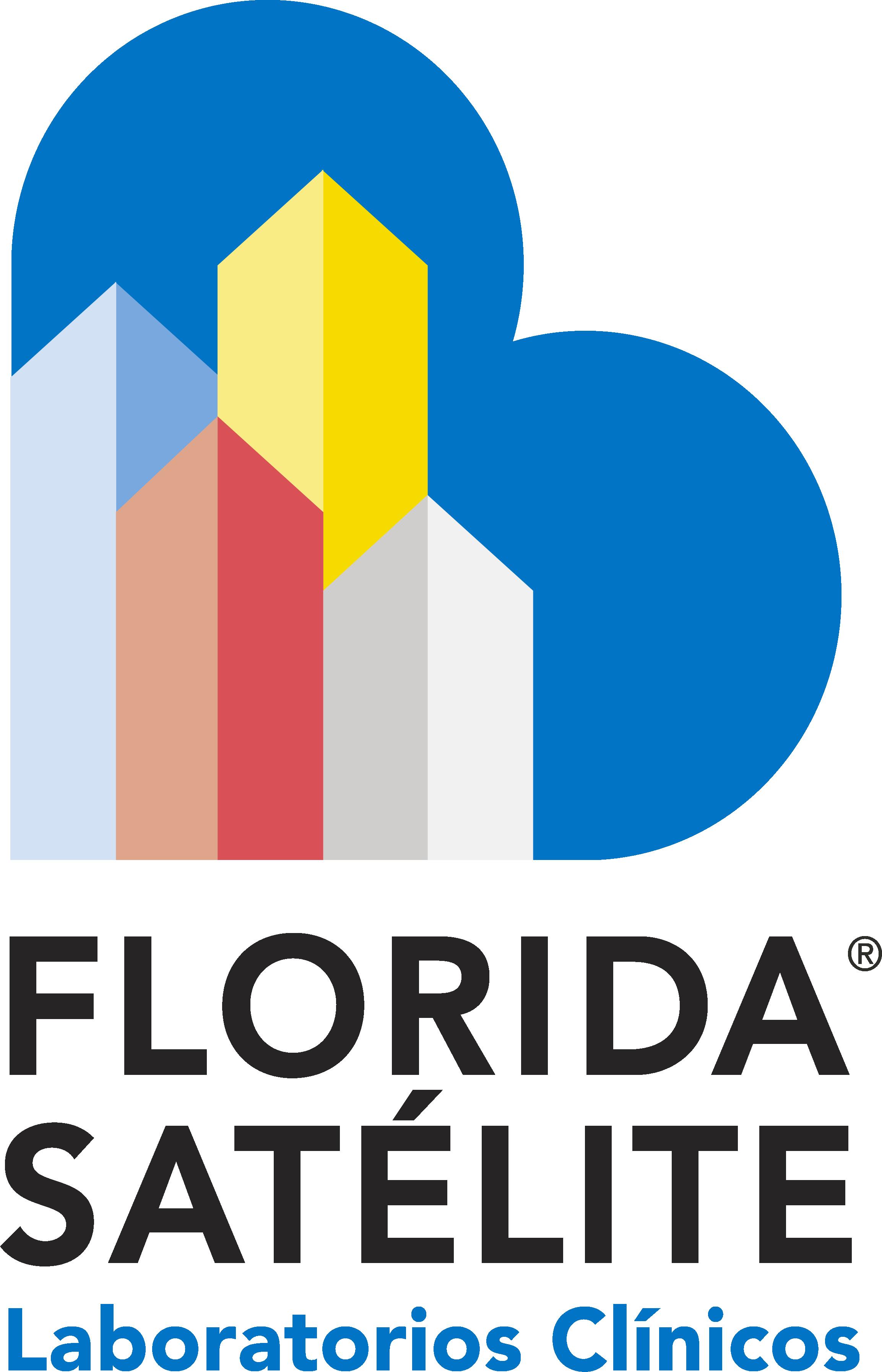 Laboratorio de Análisis Clínicos Florida Satélite SA de CV