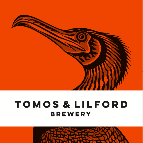 TOMOS & LILFORD HOLDINGS LIMITED