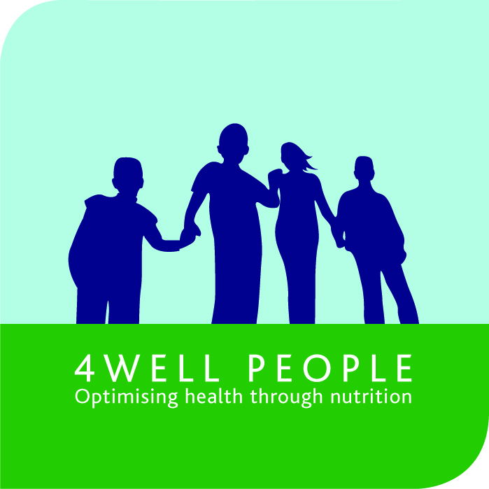 4Well People