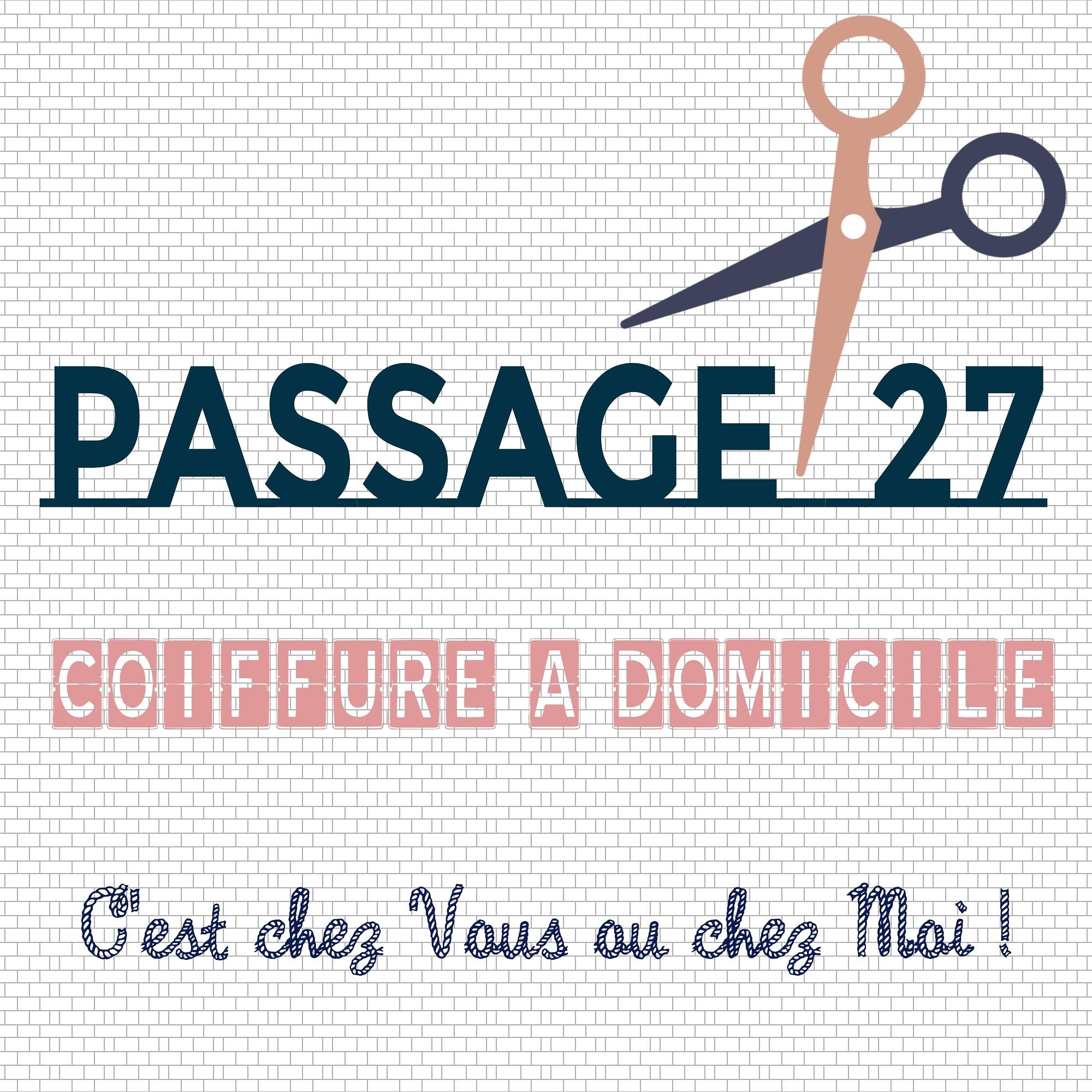 Passage27