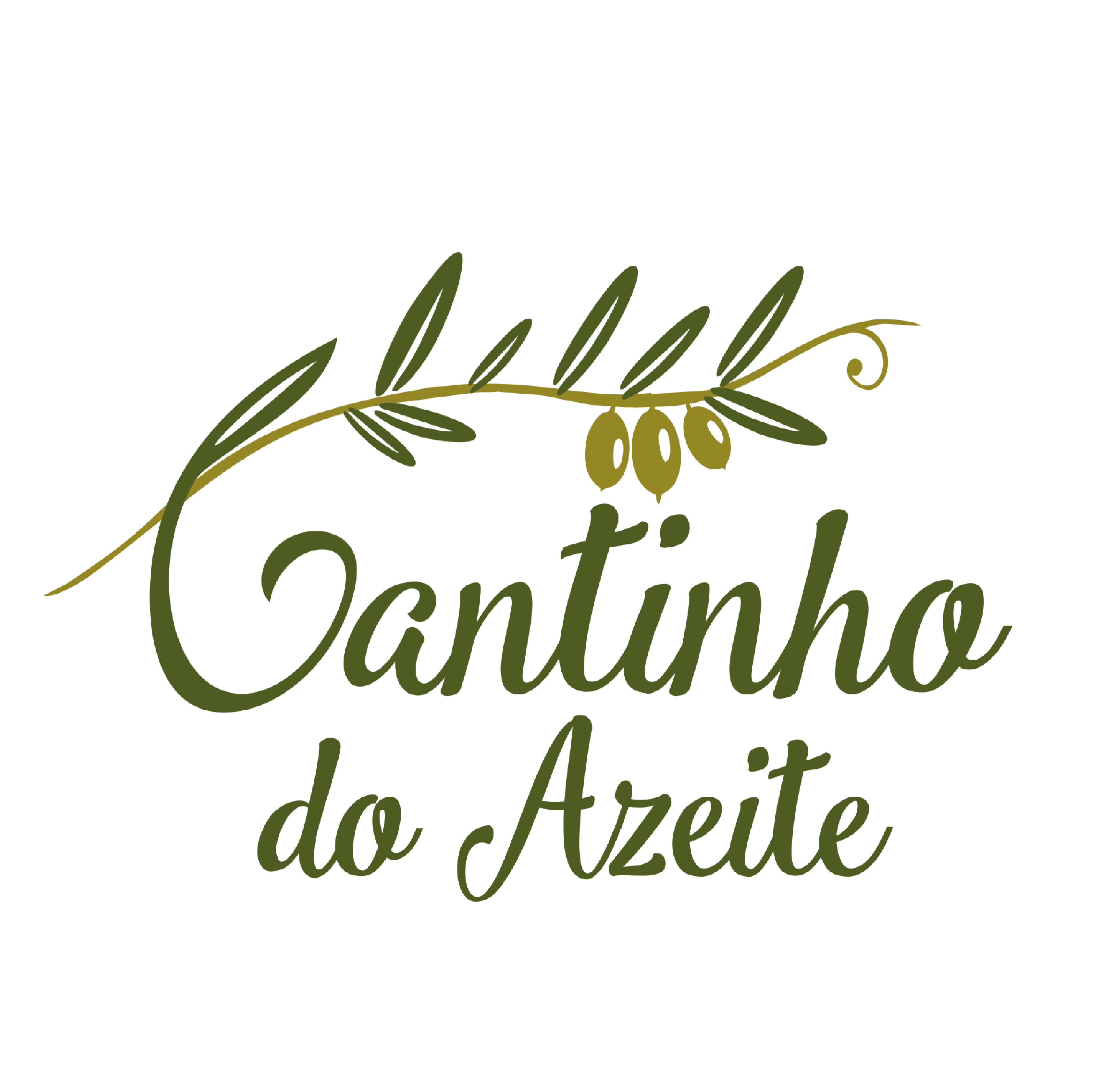 CANTINHO DO AZEITE