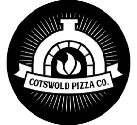 Cotswold Pizza Co