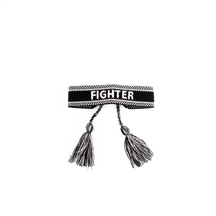 ARMBAND fighter