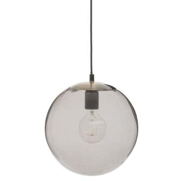 LAMPA glaskula
