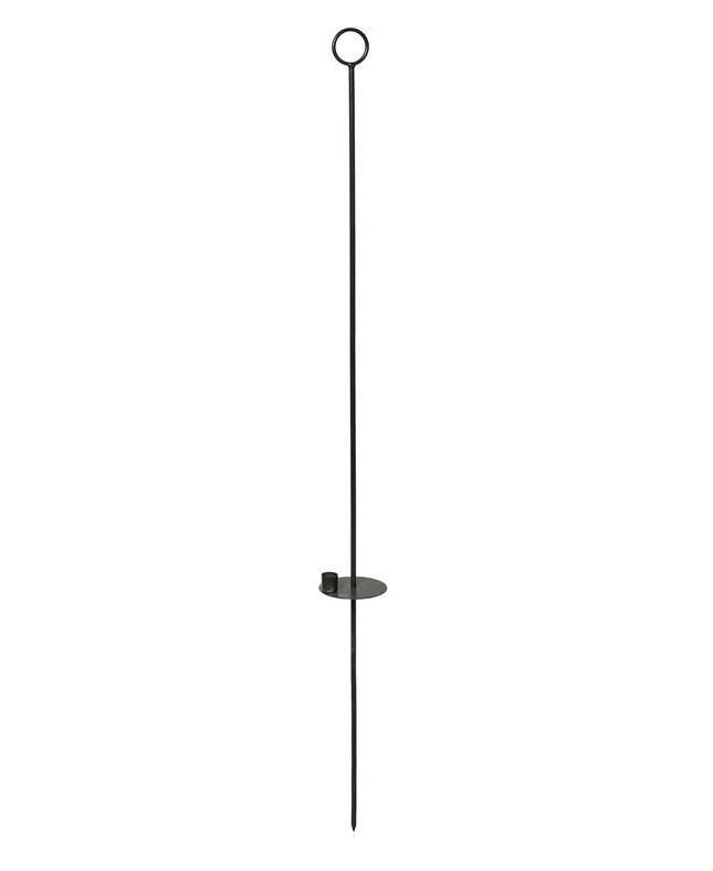 LJUSPINNE 120cm