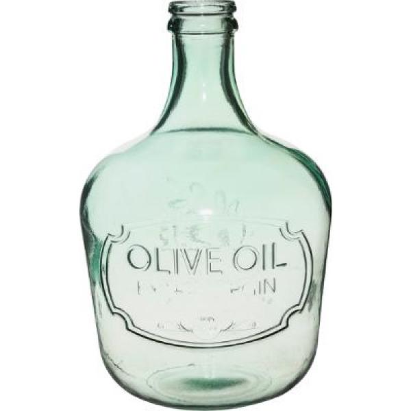 DAMEJEANNE oliv