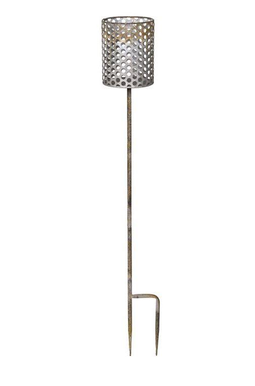 MARSCHALLHÅLLARE 83 cm